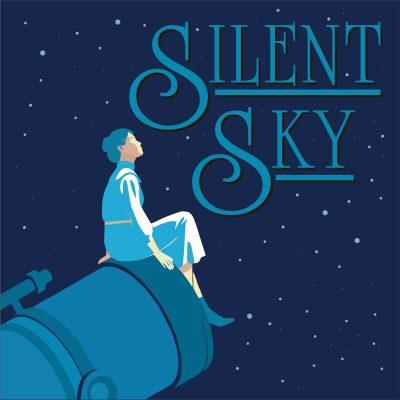 2022 Silent Sky